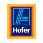 https://www.indigo-dmc.com/wp-content/uploads/25.-Hofer-Austria-150x150.jpg