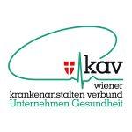 https://www.indigo-dmc.com/wp-content/uploads/28.-KAV-Austria-150x150.jpg