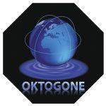 https://www.indigo-dmc.com/wp-content/uploads/33.-Oktogone-Belgium-150x150.jpg
