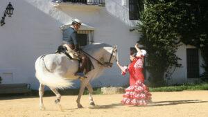 Incentive Spain - Seville