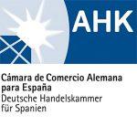 https://www.indigo-dmc.com/wp-content/uploads/ahk-camara-de-comercio-alemana-para-espana-150x150.jpg
