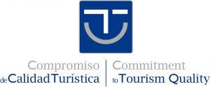 calidad-turistica