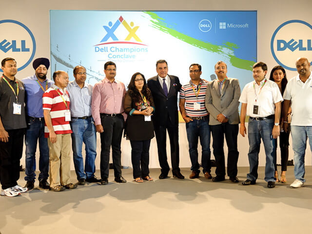 case-studies-dell-champion-conclave
