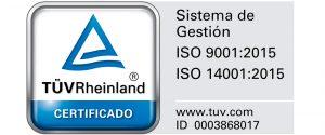https://www.indigo-dmc.com/wp-content/uploads/certificacion-iso-300x125.jpg